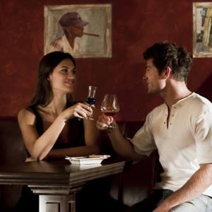 Рестораны, кафе, бары Кослана